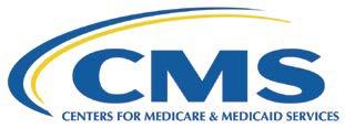 CMS-Logo-Big